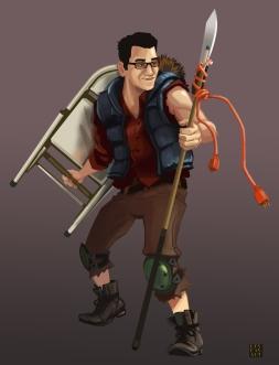 Rob_Character_Bio